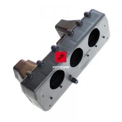 Airbox filtr powietrza Triumph Daytona Speed Triple Trophy Sprint [OEM: 2202003T0301]
