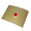 Uszczelka tylnych karterów Honda GL 1500 Gold Wing [OEM: 21112MN5650]