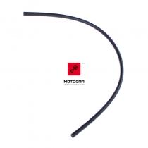 Przewód paliwowy Suzuki GSX 1300 GSF 600 650 UH 125 200 [OEM: 0935270113600]