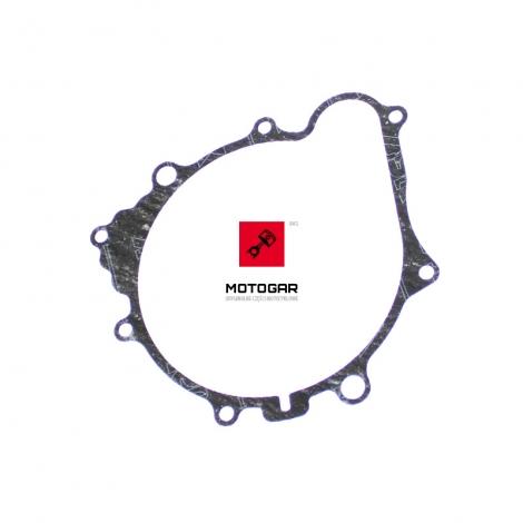 Uszczelka pokrywy alternatora Yamaha TT 250R TTR 250 [OEM: 4GY1545100]