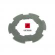 Podkładka zabezpieczająca skrzyni Suzuki GSX GSXR DR GS GSF XF SV DL SFV [OEM: 0916725013]