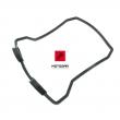 Uszczelka pokrywy zaworów klawiatury Suzuki AN 400 Burgman [OEM: 1117305H00]