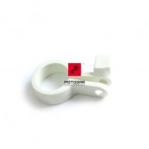 Uchwyt linki, przewodu hamulcowego Suzuki RM 125 250 [OEM: 5862137F00]
