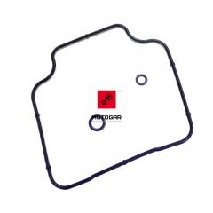 Uszczelki gaźnika Honda NX 650 FMX 650 CBF 250 XBR 500 zestaw [OEM: 16010KPK901]