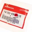 Odprężnik Dekompresatora Honda CRF 250 [OEM: 14102KRNB10]