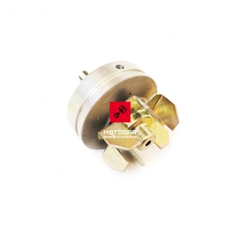 Pompa wody Honda GL Gold Wing 1000 1100 1200 [OEM: 19200-MG9-681]