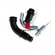 Adapter linki ssania ręcznego Honda XL 1000 Varadero VTR 1000 [OEM: 16046MBB640]