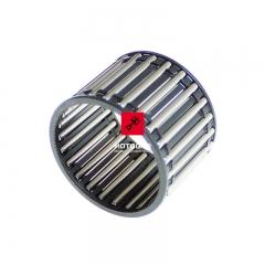 Łożysko kosza sprzęgłowego Yamaha FZ1 FZ8 YFZ R1 MT 07 [OEM: 93310232R9]