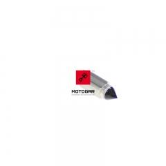 Zaworek iglicowy Kawasaki GPZ GPX KLE KLX ER5 EN EL GTR ZXR LTD VN ZL [OEM: 160301007]