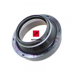 Uszczelniacz wału kardana Yamaha XVS 650 Dragstar [OEM: 35C4629700]