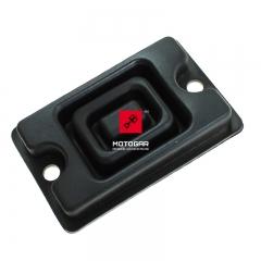 Membrana pompy hamulcowej Suzuki DR DRZ XF RMX RV RF przód [OEM: 5966744B00]