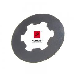 Podkładka kosza sprzęgłowego Suzuki GS 500 DR 350 RM 125 RGV 250 [OEM: 0916720009]
