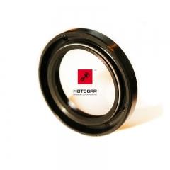 Uszczelniacz (28X44X7.5) Suzuki GSR 600 750  GSX-R 600 750 [OEM: 0928328016]
