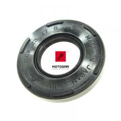 Uszczelniacz wału korbowego Suzuki RV 50 [OEM: 0928323001]
