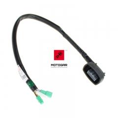 Kabel wiązka zegarów licznika Honda VT 1300 2010 2011 Fury [OEM: 32103MFRD00]