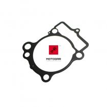 Uszczelka pod cylinder cylindra Suzuki RMZ 250 11-12 [OEM: 1124149H10]