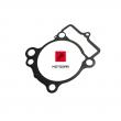 Uszczelka pod cylinder, cylindra Suzuki RMZ 250 11-12 [OEM: 1124149H10]