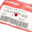 Guma zbiornika paliwa baku Honda CBR 125 2004-2006 [OEM: 17517KPP900]