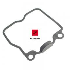 Uszczelka pokrywy zaworów Suzuki UH 125 Burgman 2007-2013 [OEM: 1117321F00]