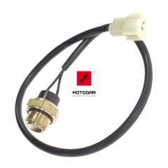 Czujnik temperatury chłodnicy Kawasaki ZXR 1200 GPZ 1100 [OEM: 270101372]