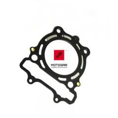 Uszczelka pod głowice Suzuki RMZ 250 [OEM: 1114149H00]