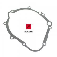 Uszczelka pokrywy alternatora Suzuki GSXR 600 750 [OEM: 1148301H00]