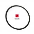 Sprężyna, podkładka kosza sprzęgłowego Honda CRF 450R XR 650R [OEM: 22402MBN670]