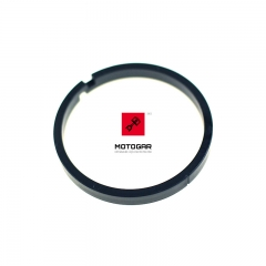 Pierścień oring amortyzatora Honda CB CBF CBR NT NTV VTR 650 600 500 250 [OEM: 51437KV3701]
