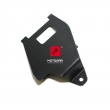 Uchwyt, mocowanie akumulatora Honda XL 700V Transalp [OEM: 80104MFFD00]