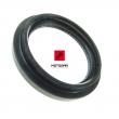 Uszczelniacz przekładni dyfra Suzuki VL VZ VS VX 800 AN 650 70X96X16 [OEM: 0928970001]