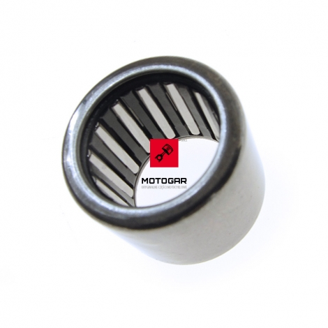 Łożysko kiwaczki kołyski Honda CBR CB VFR XL VTR 17x24x20 [OEM: 91072KT7003]