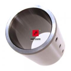 Tuleja kosza sprzęgłowego Yamaha YZF R1 MT 10 [OEM: 14B1618100]