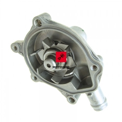 Pompa wody Honda XL 600 VT 600 XRV 650 NT 650 NTV 650 [OEM: 19200MN8020]