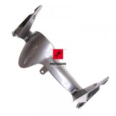 Wypełnienie osłona licznika Honda XL 700 Transalp 2008-2011 [OEM: 64250MFFD00ZA]