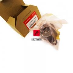 Napinacz, rolka napinająca Honda GL 1500 Gold Wing [OEM: 14510MG9008]