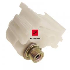 Regulator ciśnienia paliwa Suzuki GSX 650 1250 GSF 650 1250 Bandit [OEM: 1561018H00]