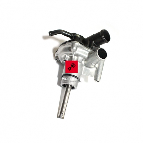 Pompa wody, płynu chłodzącego Honda CBF 600 [OEM: 19200MERD00]
