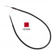 Linka sprzęgła Honda XL 700 Transalp 2008-2011 [OEM: 22870MFFD01]