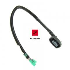 Kabel wiązka zegarów licznika Honda VT 1300 Fury 2010-2019 [OEM: 32103MFR670]