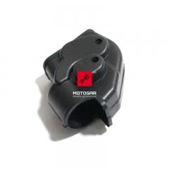 Guma, osłona klamki hamulca Suzuki RMZ 250 450 RM 85 125 250 [OEM: 5734335G00]