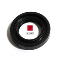 Uszczelniacz wałka balansera, wyrównoważającego Honda CRF 450R [OEM: 91201MENA31]