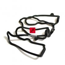 Uszczelka pod pokrywe zaworów Honda CB CBX 750 [OEM: 12391MJ1761]