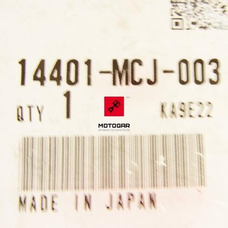 Łańcuszek rozrządu Honda CBR 900RR 2000-2003 [OEM: 14401MCJ003]