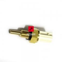 Czujnik temperatury wody Honda CRF 250R 450R [OEM: 37870HN8A61]