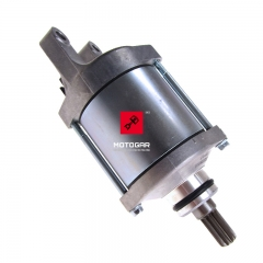 Rozrusznik Suzuki RMX 450 2010-2017 [OEM: 3110002J10]
