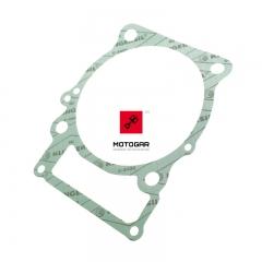 Uszczelka pod cylinder cylindra Aprilia Pegaso 650 Moto 6.5 [OEM: AP0230592]