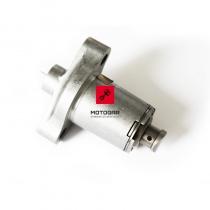 Napinacz łańcucha rozrządu Honda CB CBF 500 FJS 400 600 [OEM: 14520MY5851]