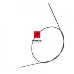 Linka prędkościomierza Honda VF VFR XRV CBR 1000 ST 1100 CB 750 [OEM: 44831MM5000]