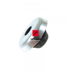 Guma amortyzująca gówki ramy półki Suzuki RM 125 250 RMZ 450 DRZ 400Z [OEM: 5624142AE0]