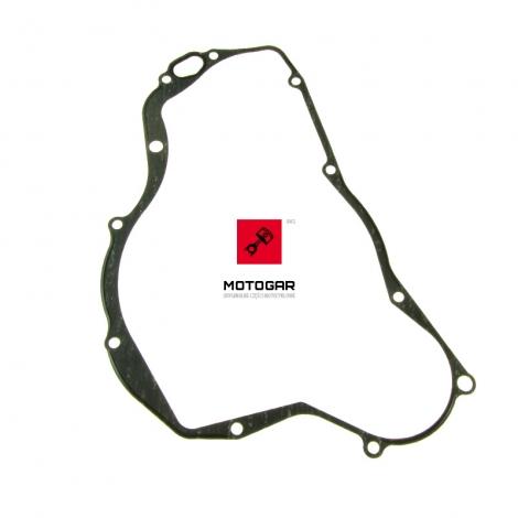 Uszczelka pokrywy sprzęgła Suzuki RM 250 01-08 [OEM: 1148237F01]